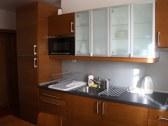 Kuchyňka A1/A2/A3