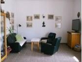 apartmanovy dom landhaus