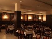 Hotel ATÓM - Levice #3
