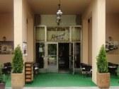 Hotel ATÓM - Levice #4
