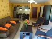 Luxusný apartmán Tále za vynikajúcu cenu - Bystrá - BR #2