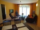 Luxusný apartmán Tále za vynikajúcu cenu - Bystrá - BR #6