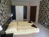 Luxusný apartmán Tále za vynikajúcu cenu - Bystrá - BR #7