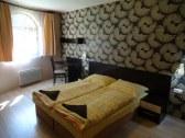 Luxusný apartmán Tále za vynikajúcu cenu - Bystrá - BR #4