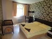 Luxusný apartmán Tále za vynikajúcu cenu - Bystrá - BR #8