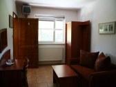 Penzión a reštaurácia RUDOLF - Nedožery - Brezany #7