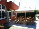 Penzión a reštaurácia RUDOLF - Nedožery - Brezany #19