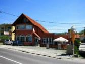 Penzión a reštaurácia RUDOLF - Nedožery - Brezany #22