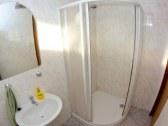 chata kúpeľna