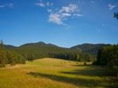 Mošovské hory