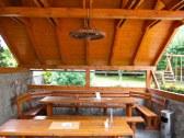terasa pred reštauráciou