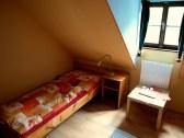 Hostel Skautský dom - Banská Štiavnica #9