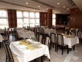 Hotel CENTRUM - Nitra #11
