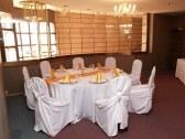 Hotel CENTRUM - Nitra #12