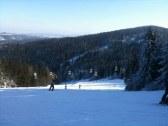 lyžovanie ski bACHLEDOVA