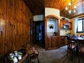 Rekreačný dom RADIVA - Žiar - LM #8