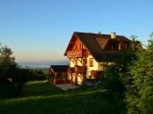 Chata Iva vo Vysokých Tatrách - Nový Smokovec #24