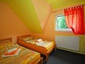 Apartmány PACIFIC - Demänovská Dolina - LM #18