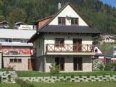 Prázdninové domy HANKA & DANKA - Donovaly - BB #25