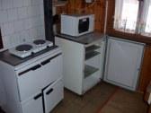 PERNÍKOVÁ CHALÚPKA + apartmán Orava - Istebné #15