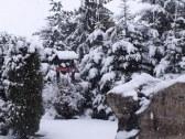 Ubytovanie VALIKA - Stará Lesná #13
