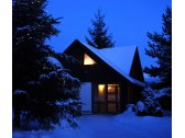 Ubytovanie VALIKA - Stará Lesná #15