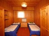 rekreacny dom bobrovec