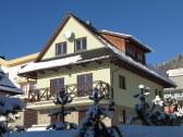 Prázdninové domy HANKA & DANKA - Donovaly - BB #30