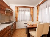 Rezort Apartmány Hrabovo - Ružomberok #20