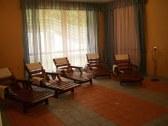 Hotel JULIANIN DVOR - Habovka #26