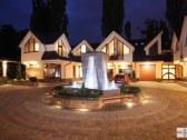 hotel enchante