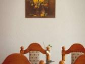 Vila DRAVCE - Dravce #15
