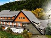 Hotel SIPOX - Štrba #5
