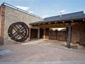 putnicky mlyn
