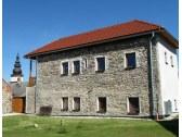 villa lypche