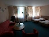 Hotel P7 - Lučenec #7