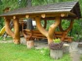 Chata ORAVA ŠELIGA - Hruštín #15