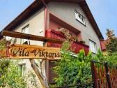 Vila VIKTORIA - Demänová - LM #5