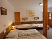 spálňa-apartman