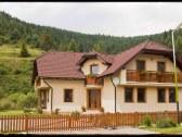 Chata BARANEC - Oravský Biely Potok #2