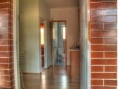 Apartmány ŽANI - Štúrovo - NZ #9