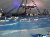 GINO Paradise-adrenalínová zóna
