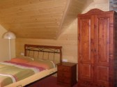 Chata ŠAFRÁN v Jánskej doline - Liptovský Ján #8