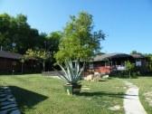 Pekné bungalovy pri Podhájskej - Podhájska #9