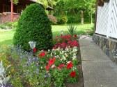 Pekné bungalovy pri Podhájskej - Podhájska #33