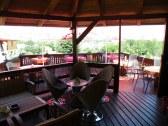 Pekné bungalovy pri Podhájskej - Podhájska #15