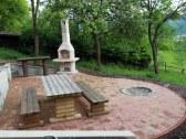 Luxusná drevenica s krásnym výhľadom na Kysuciach - Raková #21