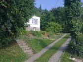 Rekreačný domček LESANA - Bojnice #19