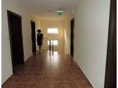 PROVENCE apartmány - Veľký Meder #13