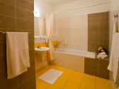 Hotel MODENA - Bratislava #7